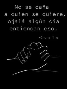 Ya no me destruyas 😭 Sad Love Quotes, Life Quotes, Qoutes, Amor Quotes, Love Phrases, Spanish Quotes, Texts, Poems, Inspirational Quotes
