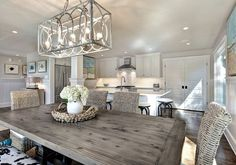 Kitchen Table Lighting 49 awesome kitchen lighting fixture ideas black stains harper construction workwithnaturefo