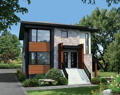 Plan 25-4555 - Houseplans.com