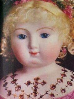 seeley-doll-head-mold-629-lady_1_0a2f5de9297915c1e68605f1164a4ee2.jpg 299×400 pixels
