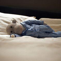 """this day needs pajamas...""  I had one of those days Monday!  :)"
