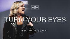Gospel Music, Your Eyes Lyrics, Christian Song Lyrics, Daily News, Youtube, Christian Music Lyrics, Youtubers, Youtube Movies
