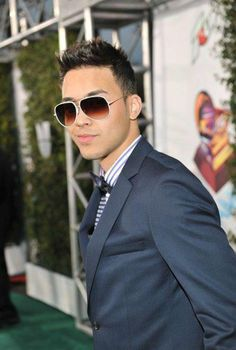 Prince Royce what a sexy Principe Royce, The Bronx New York, Hot Asian Men, Baby Prince, Papi, Celebs, Celebrities, My People, Good Looking Men