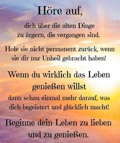 Happy Quotes to Help You Forget Your Worries – Viral Gossip Men Quotes, Happy Quotes, Positive Quotes, Happiness Quotes, Good Attitude, Learn German, My Philosophy, Cheer You Up, Quotes By Famous People