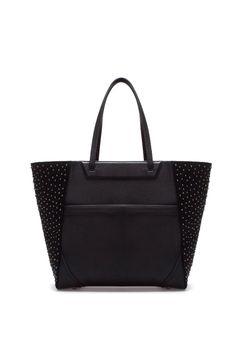 Zara 2013-14