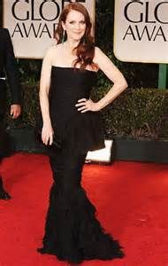 julianne moore red carpet - Yahoo Search Results Yahoo Image Search Results