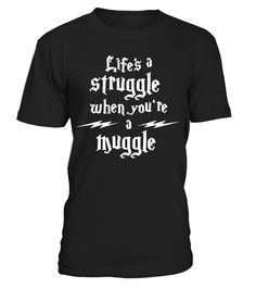 Limited Edition  #gift #idea #shirt #image #funnyshirt #bestfriend #batmann #supper # hot