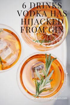 Frozen Cocktails, Vodka Drinks, Fun Cocktails, Alcoholic Drinks, Shake Recipes, Smoothie Recipes, Smoothies, Gin Tasting, Cocktail And Mocktail
