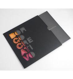 Ideas Design Studio Flyer Graphics For 2019 Brochure Indesign, Template Brochure, Design Brochure, Booklet Design, Brochure Layout, Creative Brochure, Portfolio Design Layouts, Layout Design, Print Design