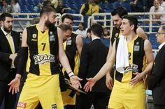 "[Sportdog]: ""Πλακώθηκαν"" ξανά μεταξύ τους στην ΑΕΚ! | http://www.multi-news.gr/sportdog-plakothikan-xana-metaxi-tous-stin-aek/?utm_source=PN&utm_medium=multi-news.gr&utm_campaign=Socializr-multi-news"