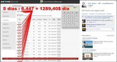 http://josesantoslml.blogs.sapo.pt/100000-por-dia-nao-e-um-resultado-8252