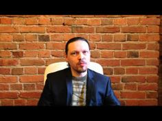 ▶ Создание интернет магазина | 8 (495) 940-75-35 | создание сайта Москва  http://diogenes.ru    Здравствуйте, меня зовут Евгений.   Я работаю в компании Diogenes уже более десяти лет. Я делаю качественные сайты на системе управления 1С Bitrix.   Я уже создал более сотни сайтов, моя работа заключается в следующем:  на основе технического задания и вёрстки готовых страниц сайта я делаю сайт, готовый к наполнению.   http://www.youtube.com/user/DiogenesMoscow