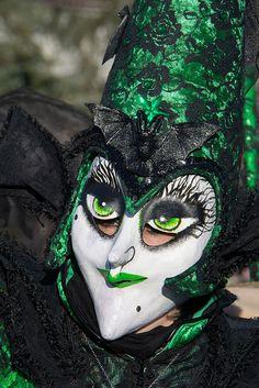 Basler Fasnacht 2015 Dr Mittwuch-362 Portraits, Halloween Face Makeup, Switzerland, Festivals, Europe, Big, Basel, Kunst, Carnavals