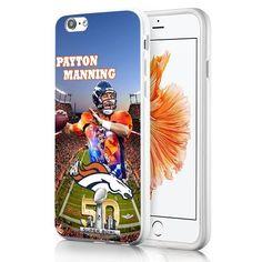 NFL Super Bowl Champion Denver Borncos Payton Manning Coo... http://www.amazon.com/dp/B01BUPWBC8/ref=cm_sw_r_pi_dp_35Erxb1DQ6V2A