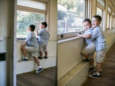 LosAngeles_Family_Photographer_0005