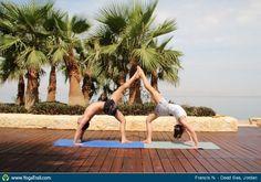 131 best footsie images in 2020  partner yoga partner