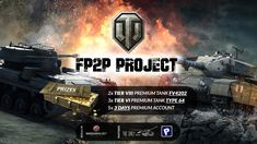 FP2P Project enjoyed