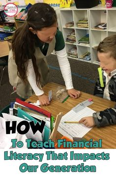 Project Based Learning : Economics, Supply and Demand - Special Treat Friday Economics For Kids, Learn Economics, Teaching Economics, Economics Lessons, Social Studies Activities, Learning Resources, Teaching Tools, Kids Learning, Best Math Apps
