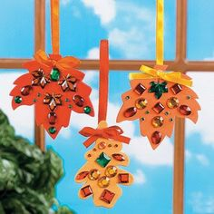 Fall Crafts for Elementary | Labels: thanksgiving-crafts , Thanksgiving-Ideas