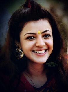 Kajal Aggarwal latest iimage South Actress, South Indian Actress, Beautiful Indian Actress, Beautiful Actresses, Real Beauty, Beauty Women, Asian Beauty, Hot Actresses, Indian Actresses