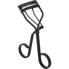 Surratt Relevée Lash Curler at Barneys.com