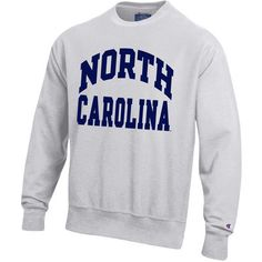 f5927a0f9dd63 Welcome to University of North Carolina Chapel Hill Bookstore