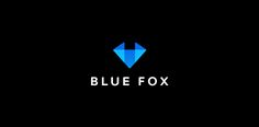 Blue Fox: http://www.playmagazine.info/blue-fox/