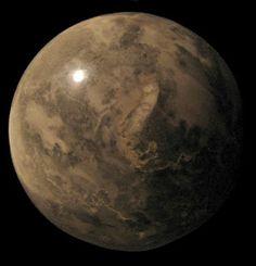 Eureka: La era de los planetas en el Universo o una posible solución a la Paradoja de Fermi