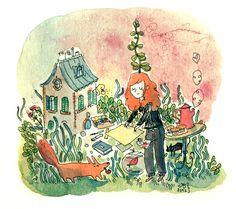 |      Pour leur deuxième édition de l'événement Les Voyageurs du soir , les bibliothèques de Vend...