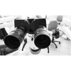 endodontics microscopes #dentistry #science