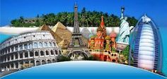 If you want to travel in India then get our excellent tour packages for exploring India. We are one of the best travel operators for sightseeing with all useful facilities.