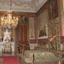 Palermo - Palazzo Mirto Via Merlo 2 E6.