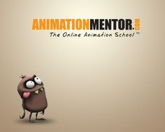 Animation Mentor, Movie Posters, Movies, Ideas, Films, Film Poster, Cinema, Movie, Film
