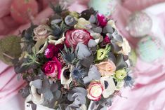 roses-by-claire-bouquet-nyc-to-paris-5.jpg 640×427 pixels