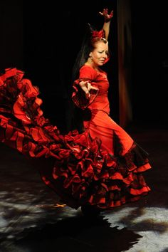 Legend of The Poinsettia, Ana Ines King, Latin Ballet of Virginia Legend Of The Poinsettia, World Music, Virginia, Ballet, Culture, Dance, American, King, People