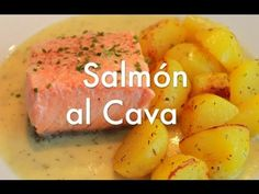 Cantaloupe, Recipies, Fish, Fruit, Vegetables, Primers, Youtube, Dishes, Kitchens