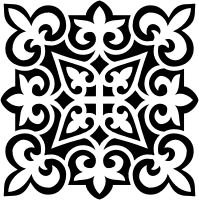 Превью rozet81 (199x200, 8Kb)