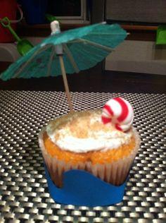 Susie Cakes Vanilla Frosting Recipe Pinterest
