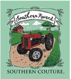 Southern Couture, like Simply Southern,     SC Comfort Southern Raised Tank - Chalky Mint, Tank Top by ExpressYourselfbySta on Etsy