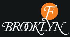 F Brooklyn