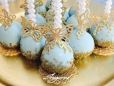Cinderella Cake Pops, Cinderella Sweet 16, Cinderella Birthday, Cinderella Wedding, Cinderella Quinceanera Themes, Quinceanera Planning, Quinceanera Cakes, Quinceanera Decorations, Sweet 16 Decorations