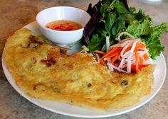 Welcome to Eatlover Kitchen: MÓN NGON DỄ LÀM