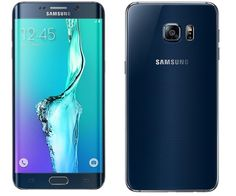 Deal of the Day: Samsung Galaxy S6 Edge $599.99