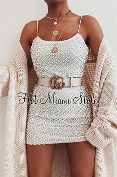 Such a stunning top & skirt via ad. Top: Waiting For Tonight Crop Top Skirt: Waiting For Tonight Mini Skirt Teen Fashion Outfits, Girly Outfits, Cute Casual Outfits, Look Fashion, Skirt Fashion, Pretty Outfits, Stylish Outfits, Fashion Clothes, Fashion Fashion