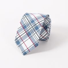 Find More Ties & Handkerchiefs Information about Fashion Men's Cotton Neck Ties Polka Dots Flower and Plaid Skinny Ties for Tuxedo Men Wedding Suits Neckwear Fashion Men Ties,High Quality skinny tie,China neck tie Suppliers, Cheap fashion men ties from Sexy Clothing&Accessories on Aliexpress.com