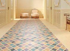 Die besten bilder von vinylfliesen vinyl tiles tiles und