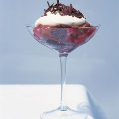 Htc cheats chocolate trifle