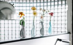 DBROS 花瓶
