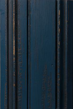 Century Blue Brushmark crackle Colored Cabinets love the painting job.