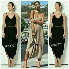 Harem jumpsuit Overseized Harem jumpsuit NO TRADES NO PAYPAL PRICE FIRM.THANKS . RUNS Big Other